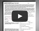 thumbnail_how-to-fill-out-1583