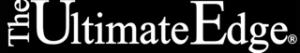 Ultimate Edge Logo