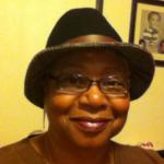 Wanda McDowell