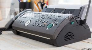 SMM-Service-Featured-Fax