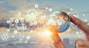 SMM-Service-Worldwide